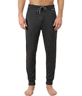 Jockey - Poly Jersey Varigated Knit Sleep Pants