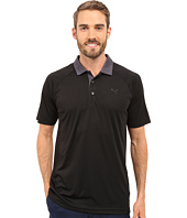 PUMA Golf - Short Sleeve Dynamic Vent Polo