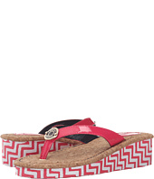 Tommy Hilfiger Kids - Joy Chevron Signature (Little Kid/Big Kid)