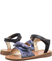 Tommy Hilfiger Kids - Madina Bow (Toddler/Little Kid/Big Kid)