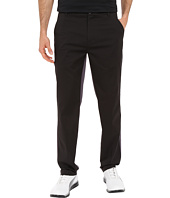 PUMA Golf - Tailored Elevation Pants