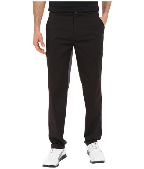PUMA Golf Tailored Elevation Pants