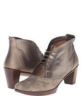 Naot Footwear - Granto