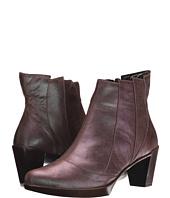Naot Footwear - Gema