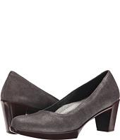Naot Footwear - Oro