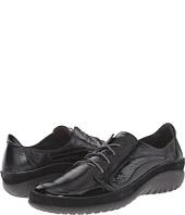 Naot Footwear - Hikaru