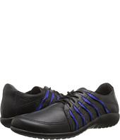 Naot Footwear - Tanguru