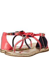 Tommy Hilfiger Kids - Sandy Charm (Little Kid/Big Kid)
