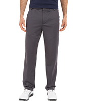 PUMA Golf - PWRWARM Pants