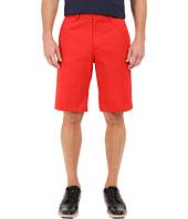 Nike - Flat Front Short