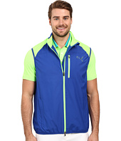 PUMA Golf - Wind Vest