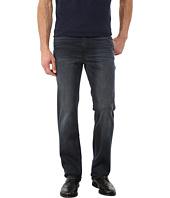 Calvin Klein Jeans - Cool Indigo Denim Straight