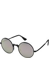 Le Specs - Poolside Punk