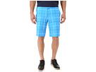Nike Golf Print Shorts