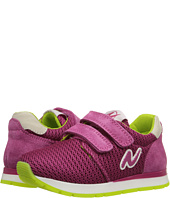 Naturino - Nat. Petra VL SS16 (Toddler/Little Kid)