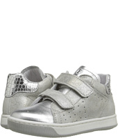 Naturino - Falcotto Smith VL SS16 (Toddler)