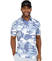 Nike Golf - Transition Camo Polo
