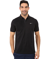 Nike Golf - Transition Washed Polo