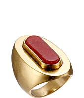 Lucky Brand - Red Statement Ring