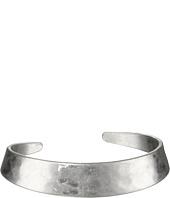 Lucky Brand - Simple Cuff Bracelet