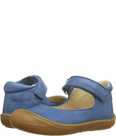 Naturino - Nat. 3994 SS16 (Toddler)