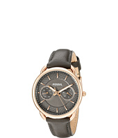 Fossil - Tailor - ES3913