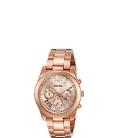 Fossil - Perfect Boyfriend - ES3885