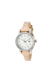 Fossil - Small Original Boyfriend - ES3908