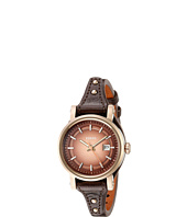 Fossil - Small Original Boyfriend - ES3910