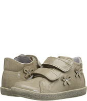Naturino - Falcotto 1474 VL SS16 (Toddler)