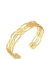 gorjana - Layla Small Cuff Bracelet