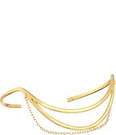 gorjana - Remy Cuff Bracelet