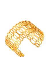 gorjana - Layla Cuff Bracelet