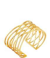 gorjana - Jillian Cuff Bracelet