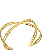 gorjana - Skyler Cuff Bracelet