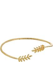 gorjana - Olympia Cuff Bracelet