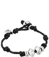 Sam Edelman - Knotted Bead Bracelet
