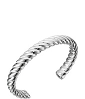 Sam Edelman - Twisted Rope Cuff Bracelet
