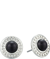 Sam Edelman - Textured Collar Stud Earrings