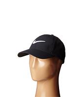 Nike Golf - Legacy 91 Tour Mesh Cap
