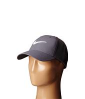 Nike - Legacy 91 Tour Mesh Cap