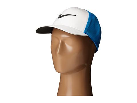 Nike Golf Legacy 91 Tour Mesh Cap
