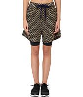 NO KA'OI - Aina Shorts