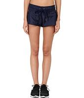 NO KA'OI - Honi Shorts I