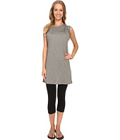 Lucy - Destination Anywhere Tunic