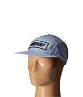 Nike Golf - Aw84 OX Cap