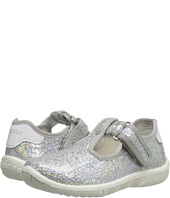 Naturino - Nat. 7477 SS16 (Toddler/Little Kid)