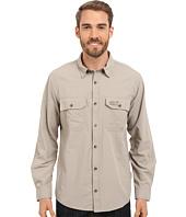 Jack Wolfskin - Brightwater Chill Shirt
