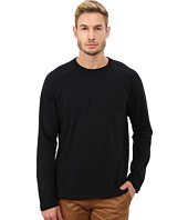 Alternative - Eco Micro Fleece Seasoned Crew Neck