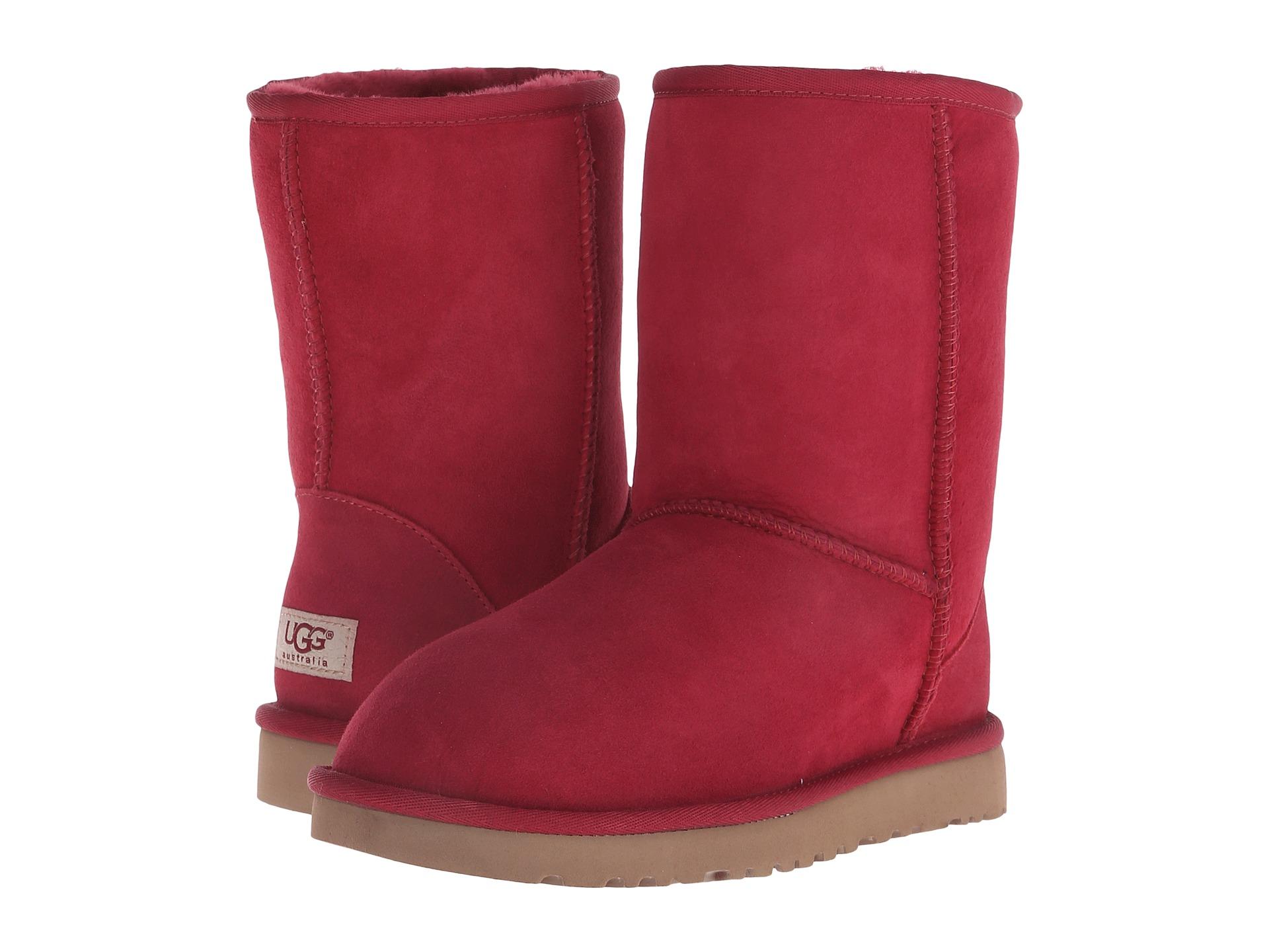 ugg tall tan boots